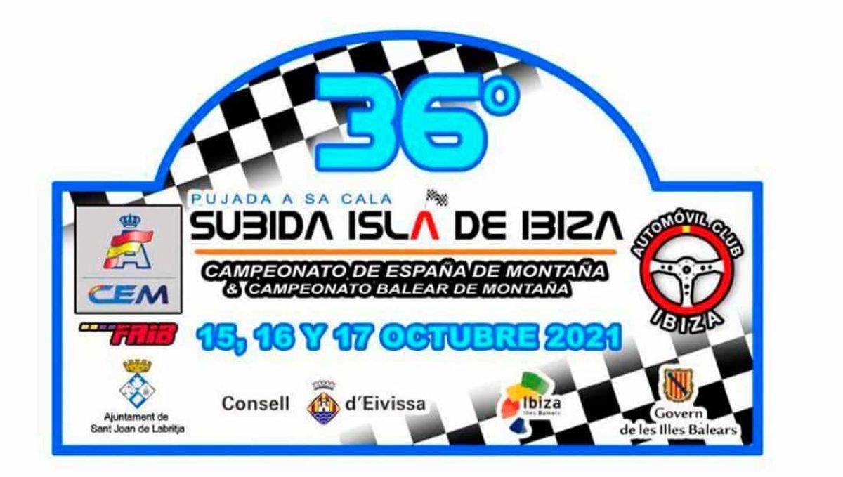pujada-sa-cala-ascent-eiland-ibiza-2021-welcometoibiza