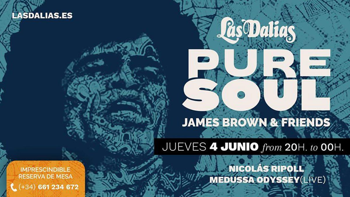pure-soul-las-dalias-ibiza-2020-welcometoibiza