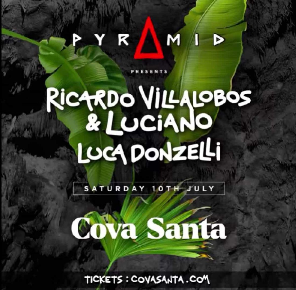 pyramid-cova-santa-ibiza-2021-welcometoibiza