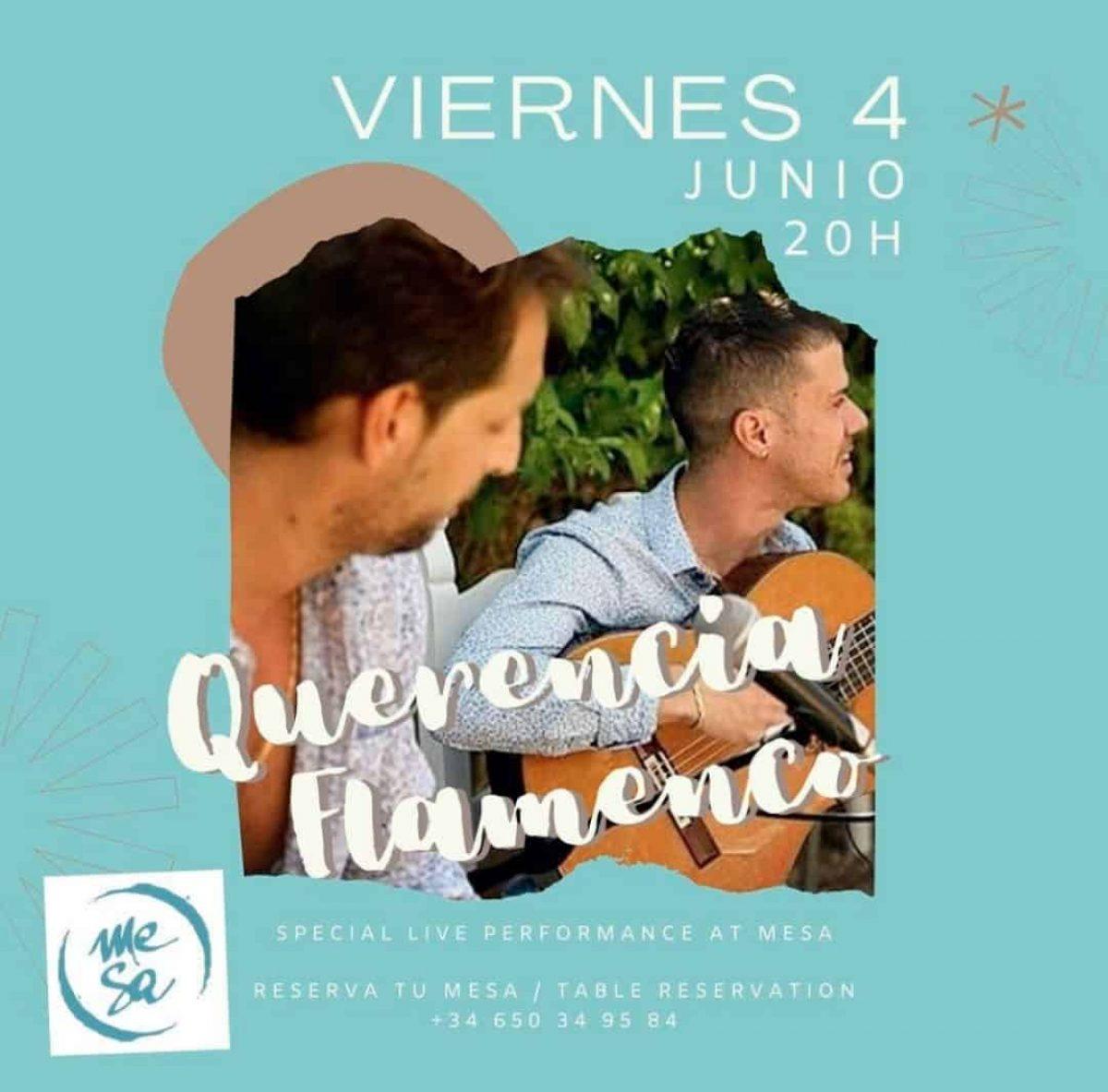 querencia-flamenco-table-ibiza-2021-welcometoibiza