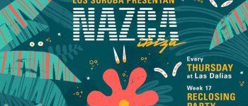 re-closing-los-suruba-presentan-nazca-las-dalias-ibiza-2021-welcometoibiza