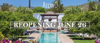 reapertura-agroturismo-atzaro-ibiza-2020-welcometoibiza
