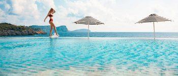 reopening-bless-hotel-ibiza-2020-welcometoibiza