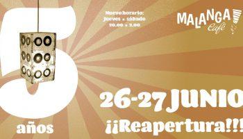 reapertura-malanga-cafe-ibiza-2020-welcometoibiza