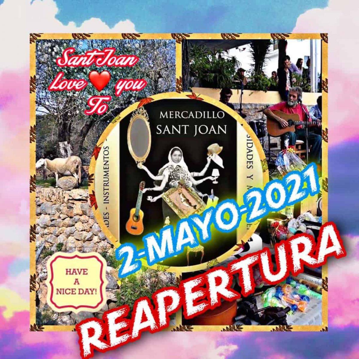 heropening-markt-san-juan-ibiza-2021-welcometoibiza