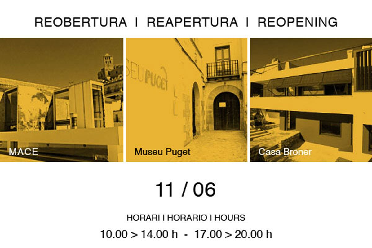reopening-museums-ibiza-2020-welcometoibiza