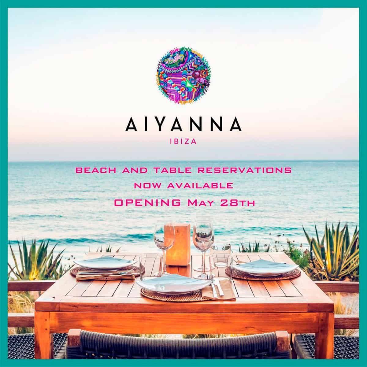 réouverture-restaurant-aiyanna-ibiza-2021-welcometoibiza