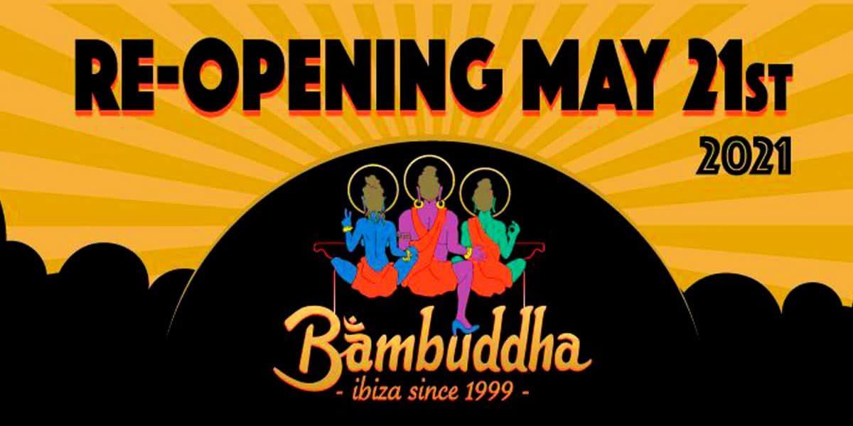 heropening-restaurant-bambuddha-ibiza-2021-welcometoibiza