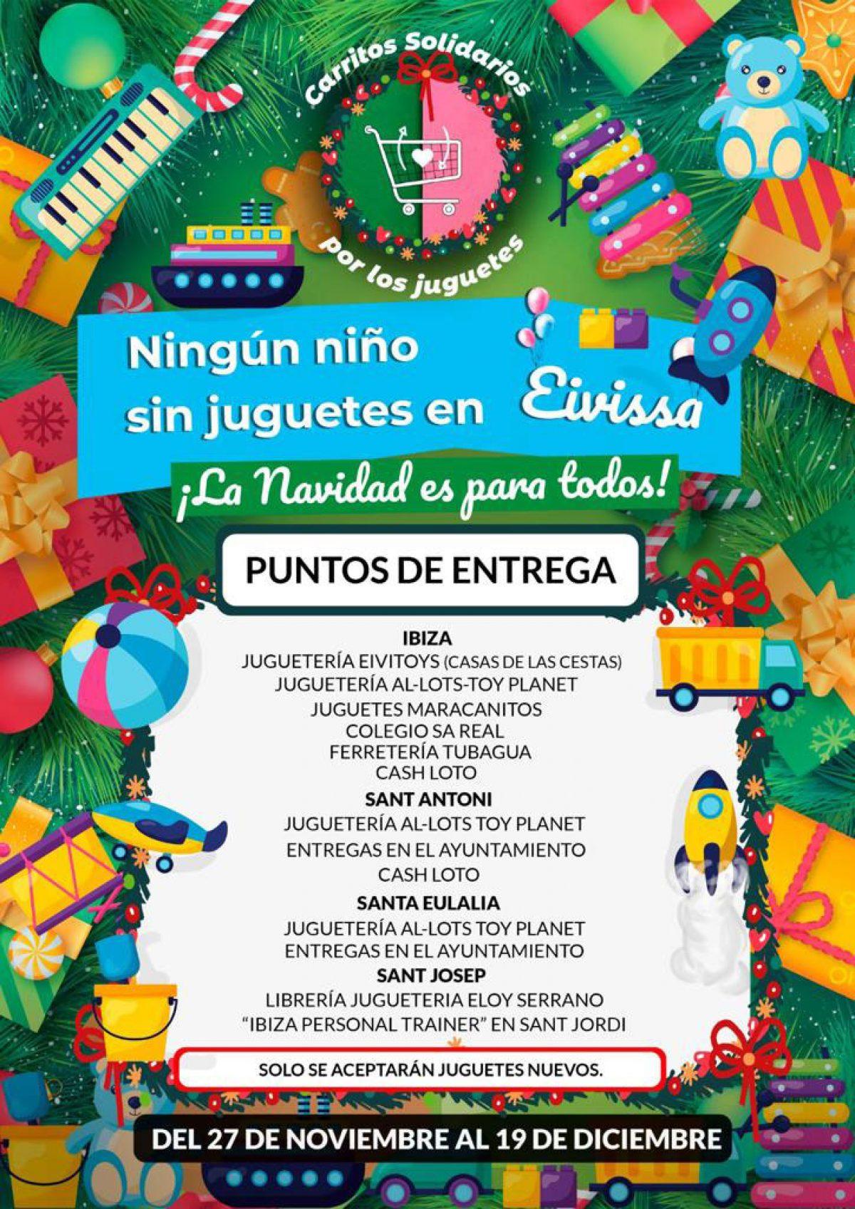 recollida-joguines-nadal-Eivissa-2020-welcometoibiza
