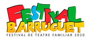 воспоминания-о-barruguet-фестиваль-barruguet-оф-детско-театрально-Ибица-2020-welcometoibiza