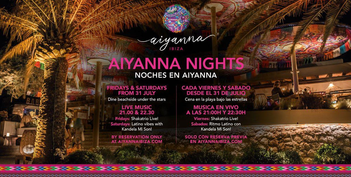 restaurant-aiyanna-ibiza-music-nights-2020-welcometoibiza