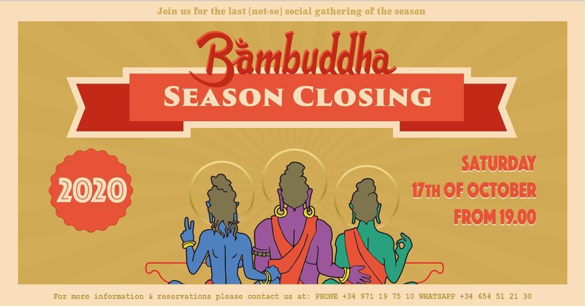 restaurante-bambuddha-ibiza-season-closing-2020-welcometoibiza