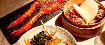 restaurant-Bambuddha-Eivissa-welcometoibiza