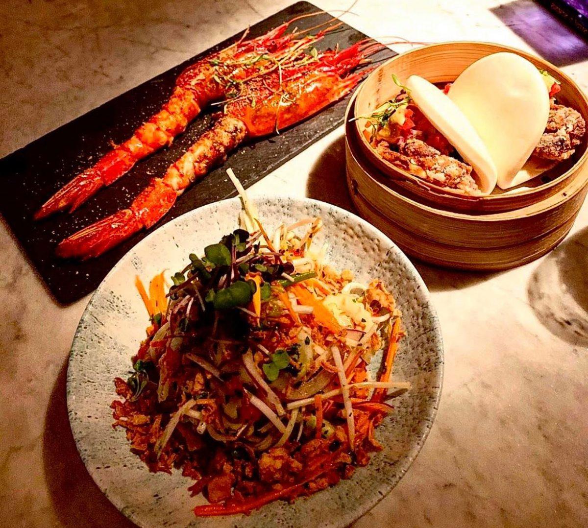 restaurante-bambuddha-ibiza-welcometoibiza