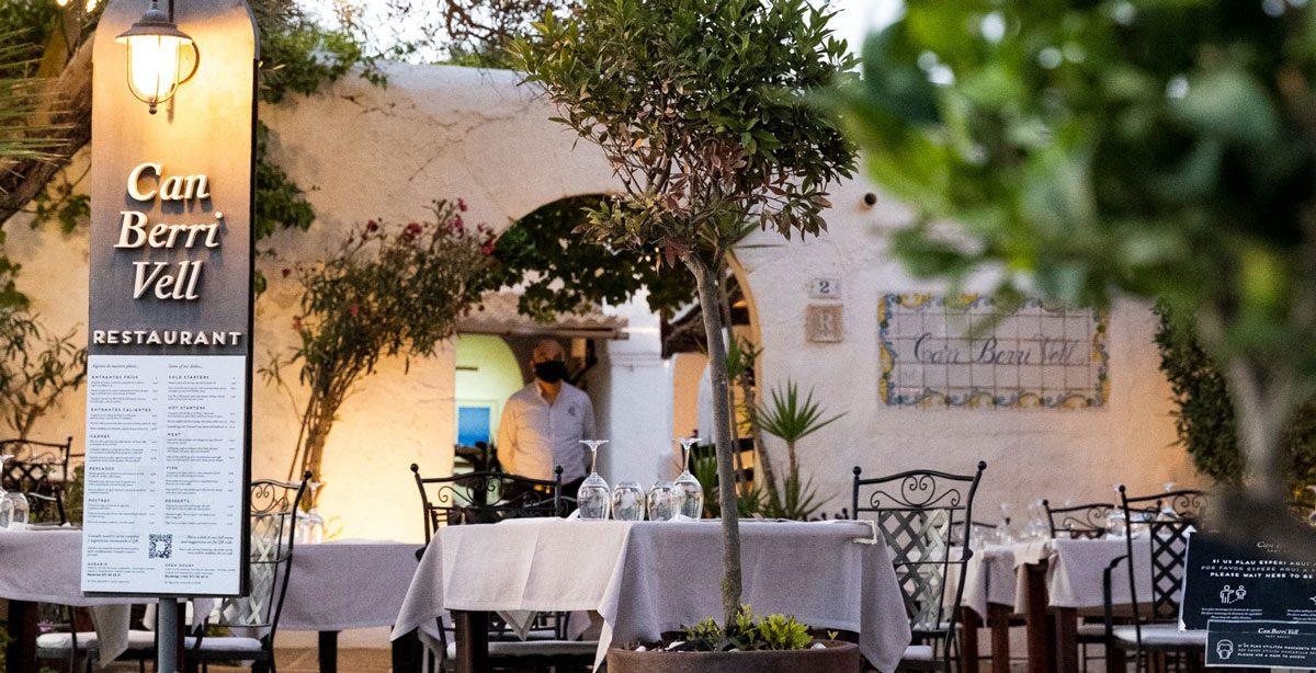 restaurante-can-berri-vell-ibiza-welcometoibiza