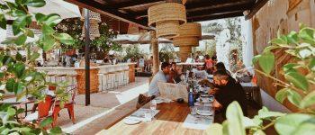 restaurante-cas-costas-ibiza-welcometoibiza