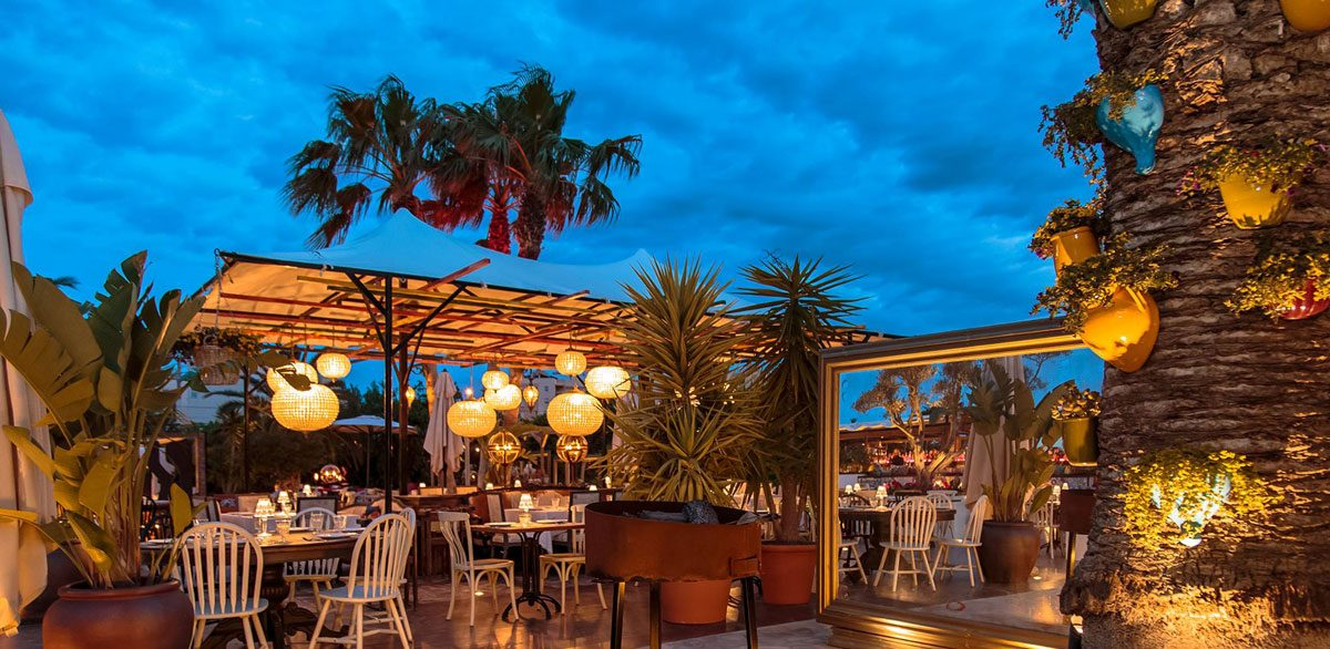Restaurant-el-carnicero-ibiza-welcometoibiza