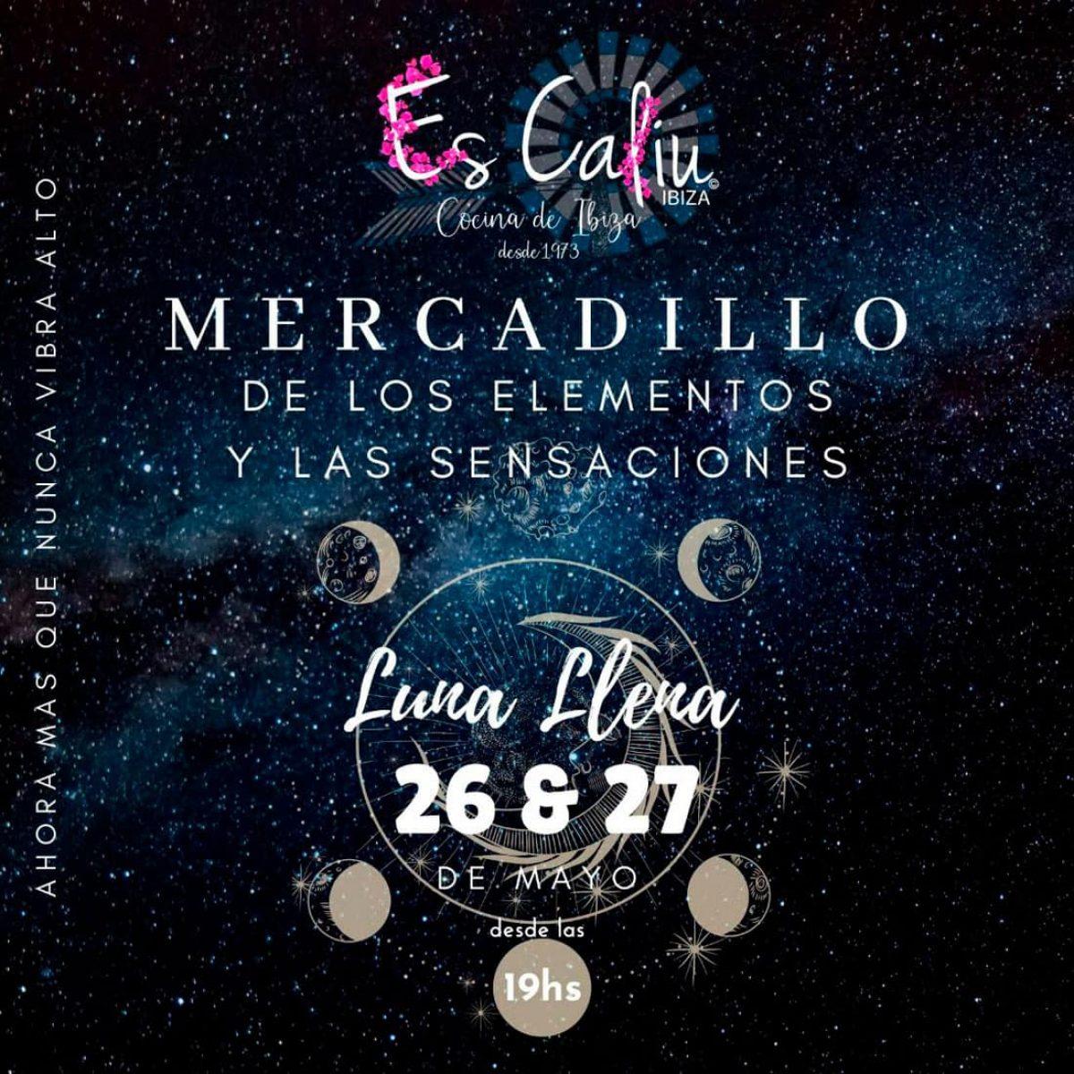 restaurant-és-caliu-Eivissa-mercat-elements-2021-welcometoibiza