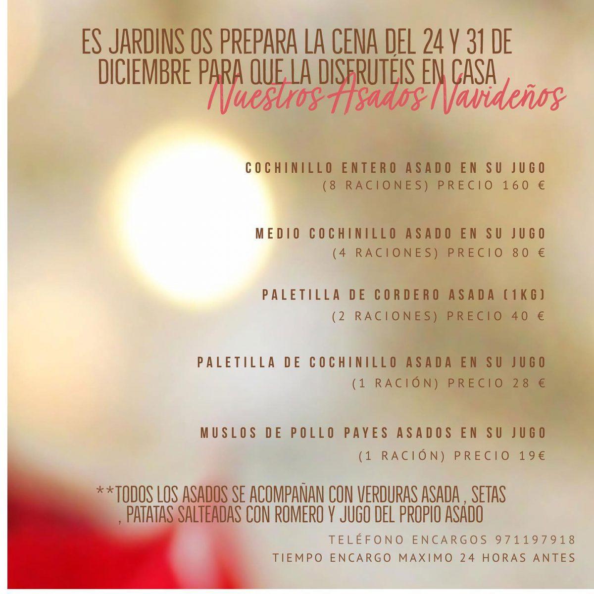 restaurant-es-jardins-de-fruitera-diner-kerst-oudejaarsavond-ibiza-take-home-2020-welcometoibiza