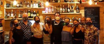 restaurant-es-pins-i-punt-ibiza-welcometoibiza