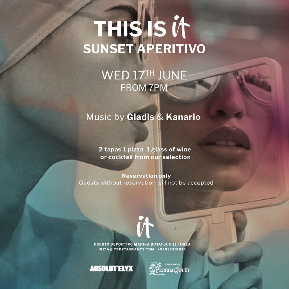 restaurant-it-ibiza-this-is-it-sunset-aperitivo-2020-welcometoibiza
