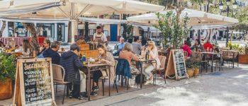 Restaurant-la-Cava-Ibiza-Welcometoibiza
