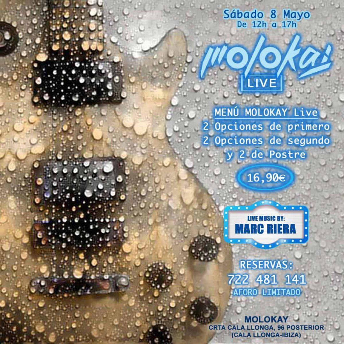 restaurant-molokay-Eivissa-marc-riera-2021-welcometoibiza