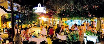 restaurante-raco-verd-ibiza-welcometoibiza