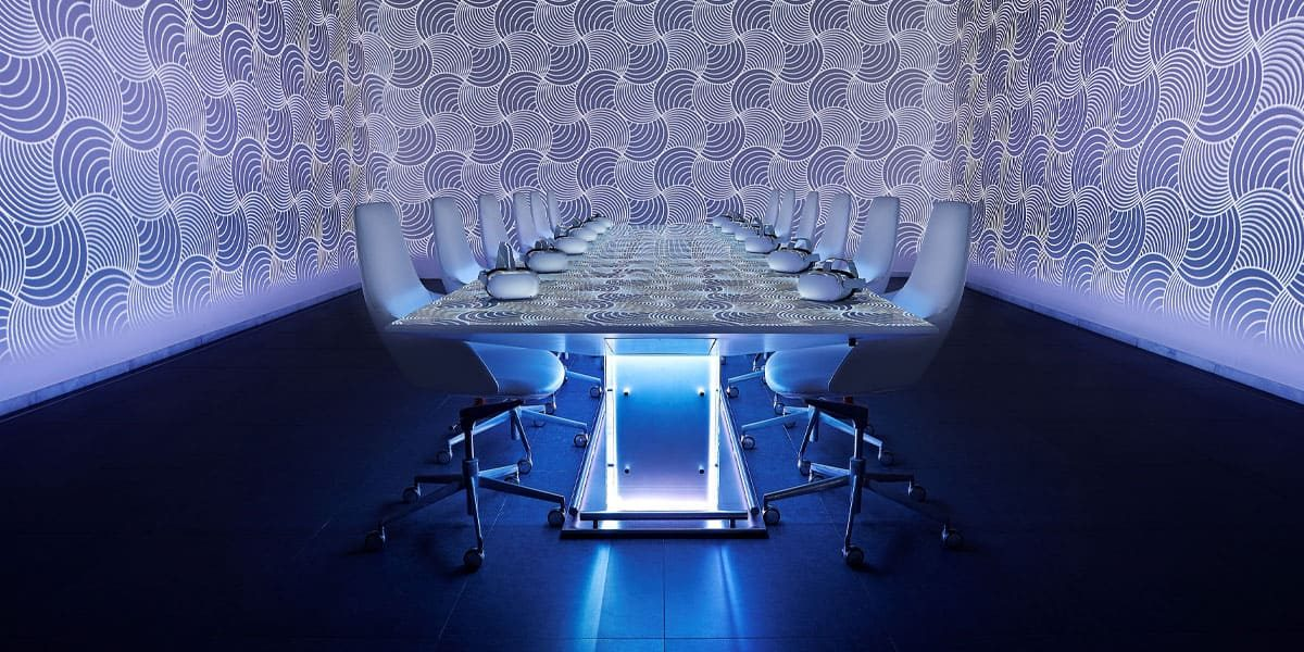 restaurante-sublimotion-ibiza-2021-hard-rock-hotel-ibiza-welcometoibiza