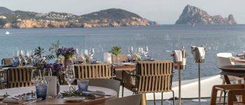 рестораны-7Pines-Resort-ibiza-welcometoibiza