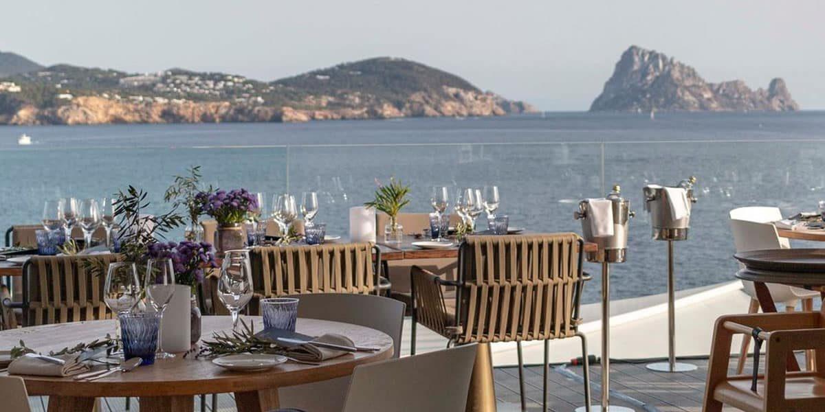 restaurants-7Pines-resort-ibiza-welcometoibiza