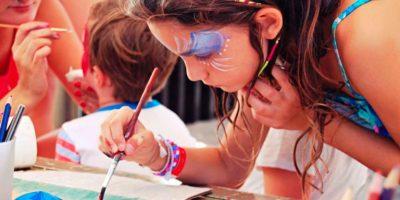 Restaurants-für-Kinder-Ibiza