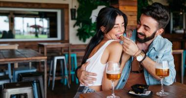 restaurantes-romanticos-ibiza