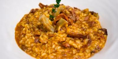 restaurants-typiques-ibiza