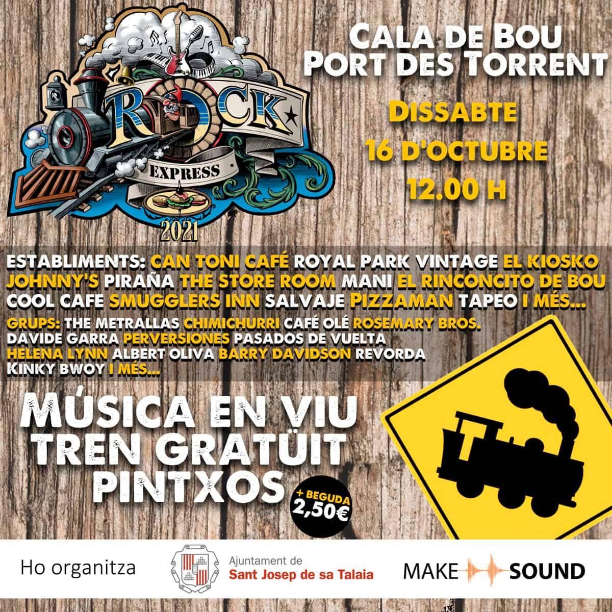 rock-exprés-cala-de-bou-port-des-torrent-Eivissa-2021-welcometoibiza