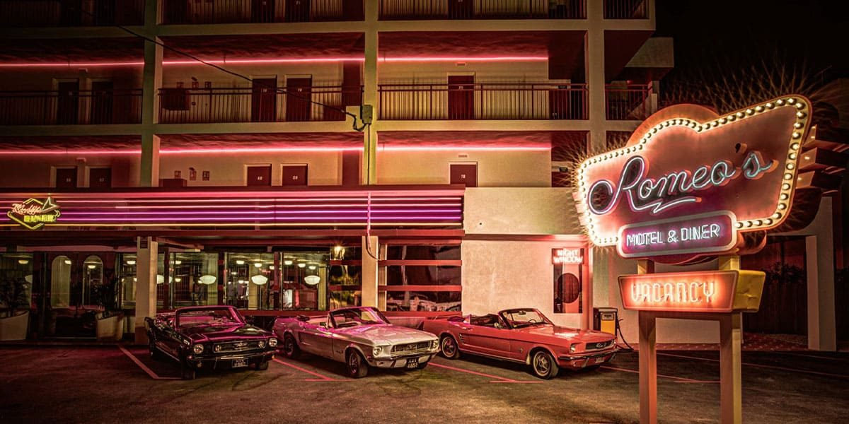 romeo-motel-and-diner-ibiza-welcometoibiza
