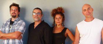 Richtung-Süden-Ibiza-Welcometoibiza