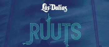 ruuts-las-dalias-ibiza-august-2021-welcometoibiza