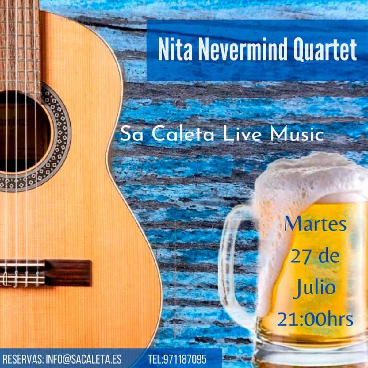 sa-caleta-live-music-astarte-el-jardin-sa-caleta-ibiza-nita-nevermind-quartet-2021-welcometoibiza