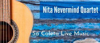 sa-caleta-live-muziek-astarte-ibiza-2021-welcometoibiza