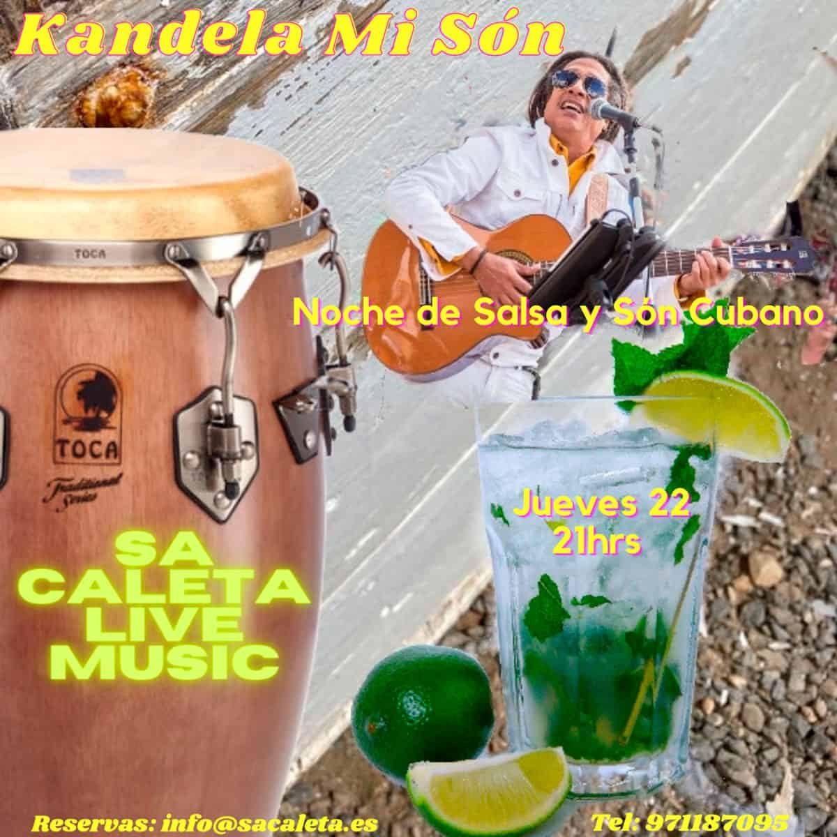 sa-caleta-live-music-kandela-mi-son-astarte-ibiza-2021-welcometoibiza