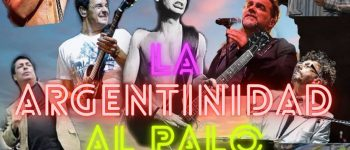 sa-caleta-live-music-noche-argentina-astarte-el-jardin-sa-caleta-ibiza-2021-welcometoibiza