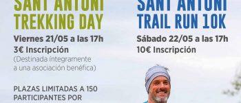 sant-antoni-trekking-dag-sant-antoni-trail-run-san-antonio-ibiza-2021-welcometoibiza