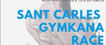Сант-Карлес-гимкана-гонка-ибица-2020-welcometoibiza