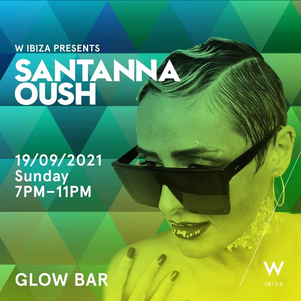 santanna-oush-w-ibiza-hotel-2021-welcometoibiza