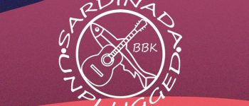 sardinada-unplugged-bbk-restaurante-can-berri-ibiza-2020-welcometoibiza