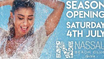 season-opening-nassau-beach-club-Eivissa-2020-welcometoibiza