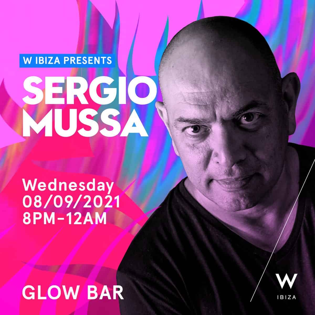 sergio-mussa-w-ibiza-hotel-2021-welcometoibiza