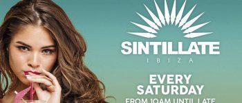 sintillate-Tanit-beach-Eivissa-dissabtes-2021-welcometoibiza