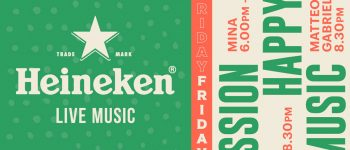 point social-ibiza-heineken-musique-live-2020-welcometoibiza